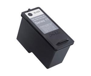 Dell KX701 Black
