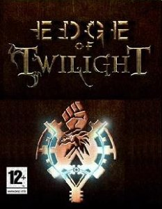 Edge of Twilight til PlayStation 3