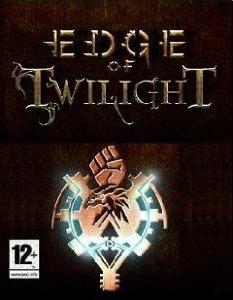 Edge of Twilight til PC