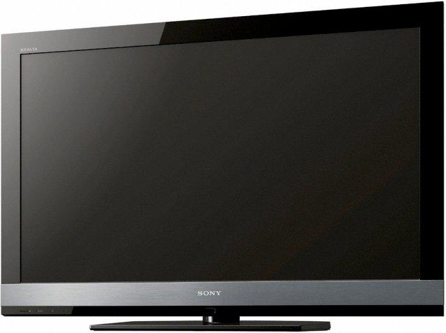 Sony Bravia KDL-60EX700
