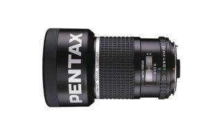 Pentax SMC-FA 645 150MM/2.8