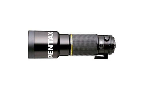 Pentax SMC-FA 645 300MM/4.0 ED (IF)
