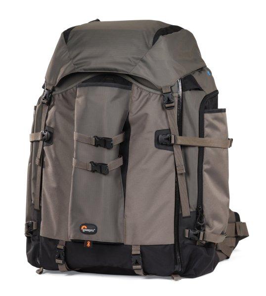 Lowepro Pro Trekker 600 AW