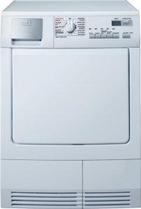 AEG-Electrolux TN75471
