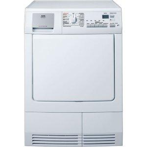 AEG-Electrolux TN75481