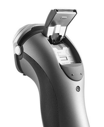 Philips Barbermaskin HQ8240/18