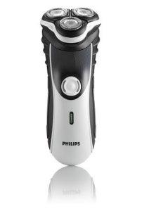 Philips Barbermaskin HQ7320/17