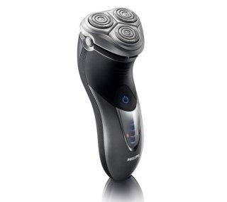 Philips Barbermaskin HQ8270/22