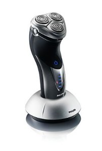 Philips Barbermaskin HQ8270/22