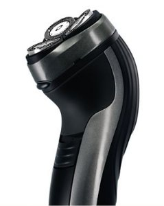 Philips Barbermaskin HQ6990