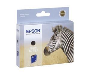 Epson T0741 Svart