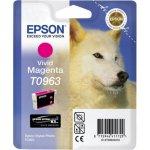 Epson T0963 Magenta