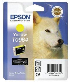 Epson T0964 Gul