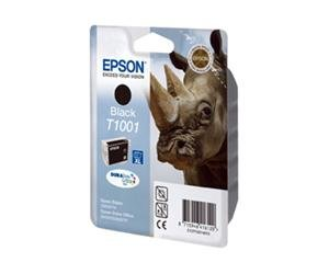 Epson T1001 Svart