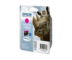 Epson T1003 Magenta