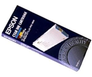Epson T410 Cyan