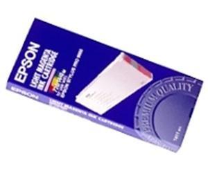 Epson T411 Lys Magenta