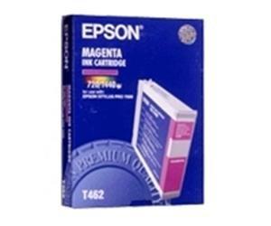 Epson T462 Magenta