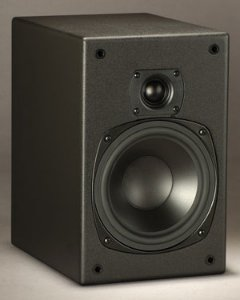 M&K Sound B-1600