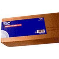 Epson Papir Premium Luster Foto papirrull