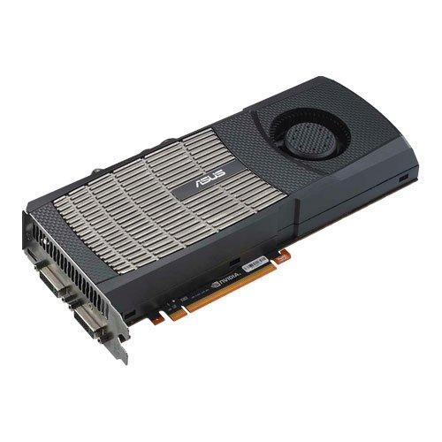 Asus GeForce GTX 480 1536 MB