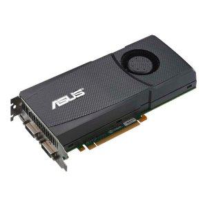 Asus GeForce GTX 470 1280 MB