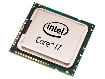 Intel Core i7 980 Extreme Edition
