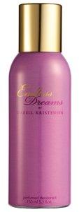 Isabell Kristensen Endless Dreams Deodorant Spray