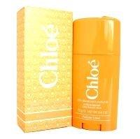 Karl Lagerfeld Chloe Deodorant Stick