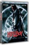Hellboy (Special Edition)