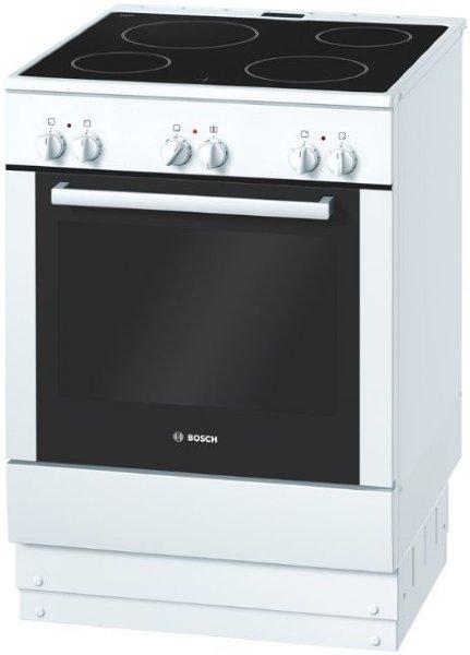 Bosch HCE722120X