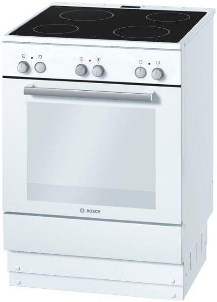 Bosch HCE722320U