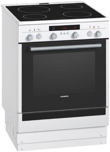 Siemens HC742230X