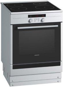 Siemens HC748530X
