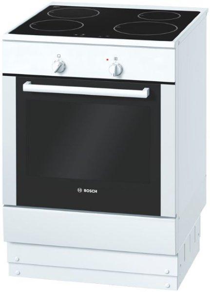 Bosch HCE728120U