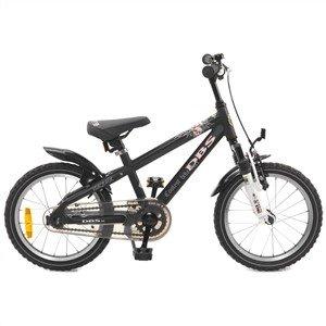 DBS Bikerz 420