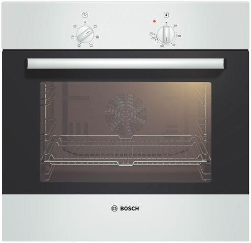 Bosch HBN301W1S