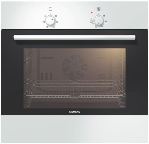 Siemens HB301W1S