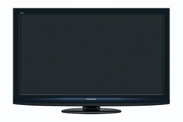 Panasonic TX-P42G20