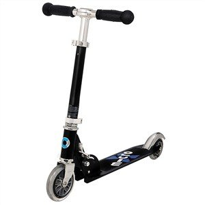 Micro Mobility Products Micro Light
