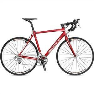 Scott CX Comp cyclocross 10