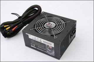 Silver Power SP-SS750M 750W