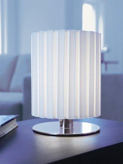 Herstal Cole 14 bordlampe