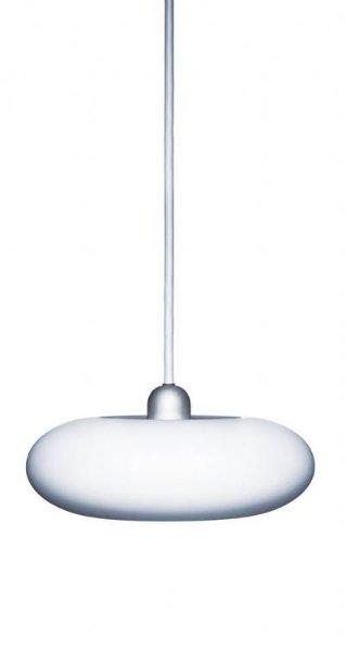 Holmegaard INFINITY pendel 32 cm