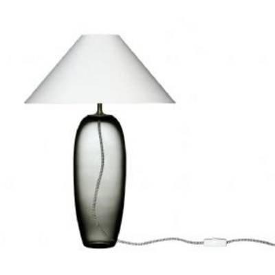 Holmegaard Grace bordlampe