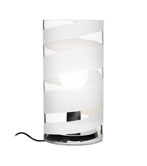 Kosta Boda Power bordlampe