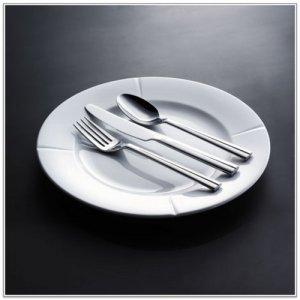 Rosendahl Grand Cru gaffel