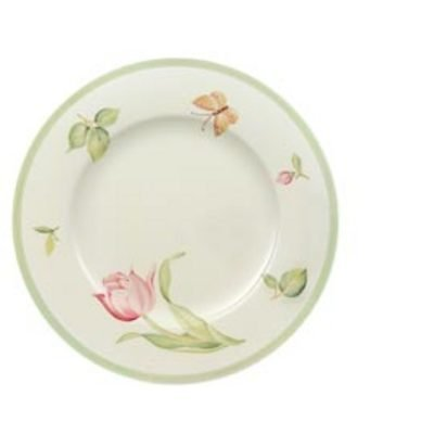 Villeroy & Boch Florea Salad plate