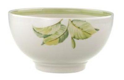 Villeroy & Boch Florea Bowl