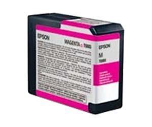 Epson T5803 Magenta